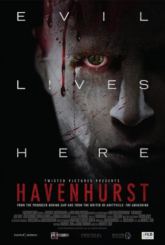 havenhurst-2016-movie-poster