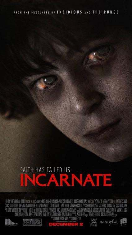 incarnate_ver2