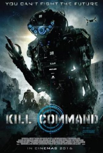 kill_command-2016-movie-poster