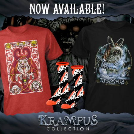 krampus-frightrags