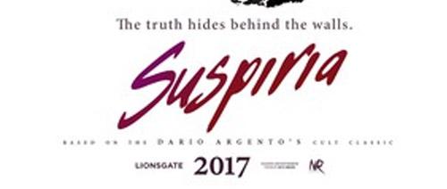 suspiria-2017