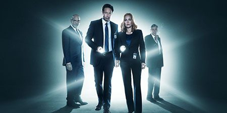 x-files-event
