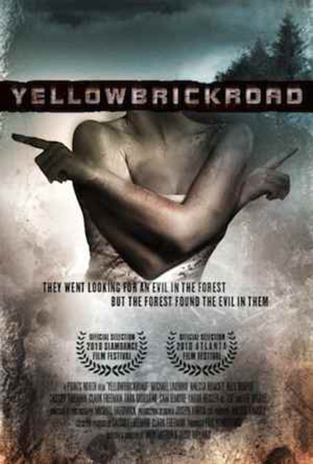 yellowbrickroad-horror-movie-poster