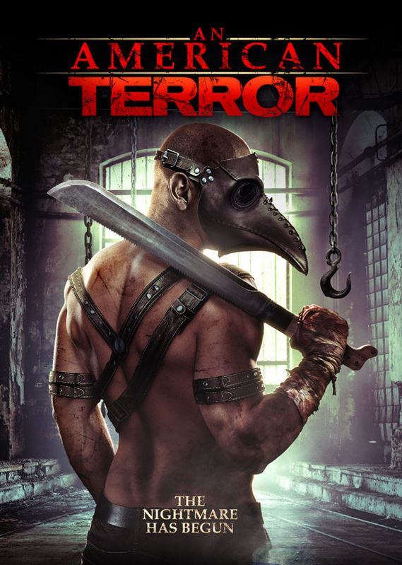 Film Review An American Terror 2014  Hnn-3825