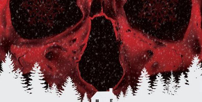 Dismembering Christmas.Dismembering Christmas 2015 Hnn