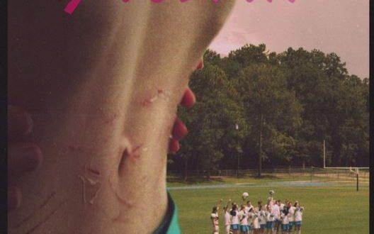Film Review: Pigskin (short film) (2015)