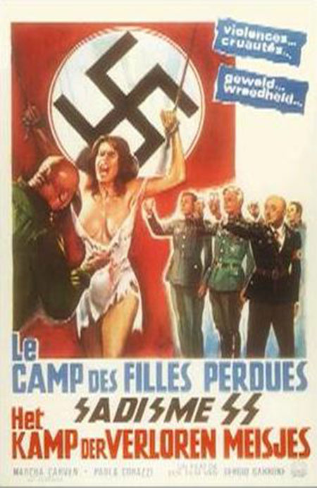 Suggest you sex in camp movie recommend you