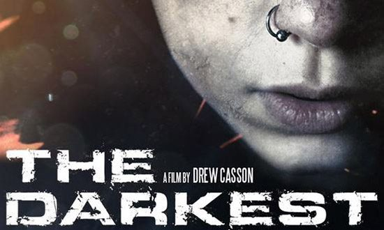 Film Review: The Darkest Dawn (2016)