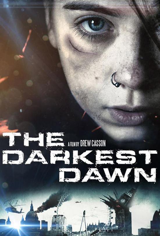 film review the darkest dawn 2016 hnn