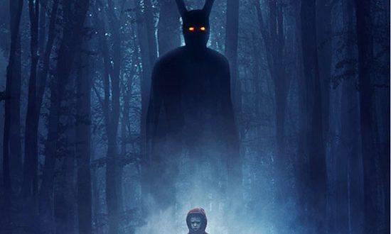 Film Review Devil in the Dark 2017 HNN