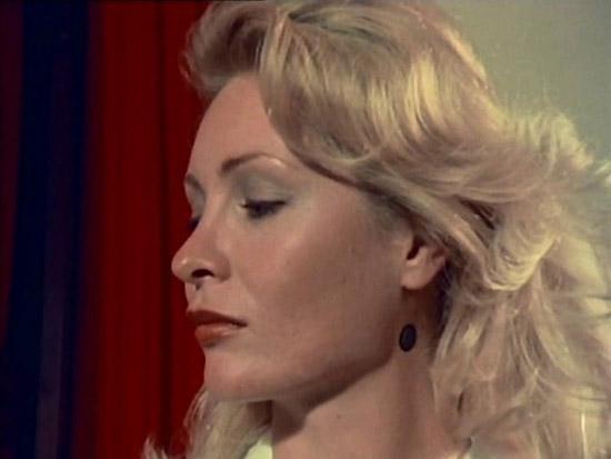 film review frozen scream 1975 hnn