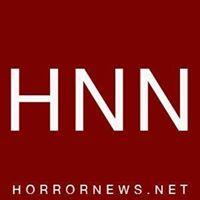 HNN logo - Horrornews.net