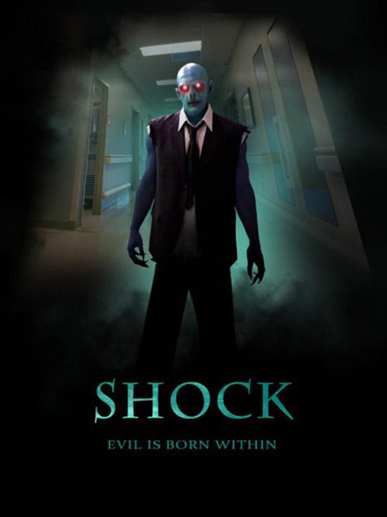 Shockwave Film