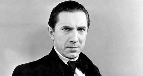 Boris Karloff vs. Bela Lugosi Article - history - image2