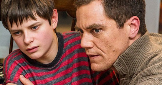 Film Review: Can't Come Out To Play (2013) | HNN