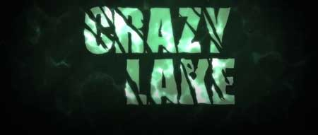 Trailer: Crazy Lake (2016)