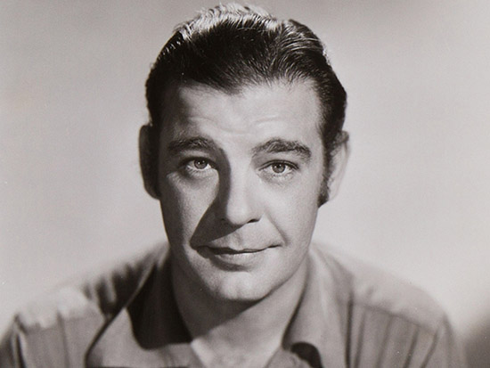 Lon-Chaney-Jr-3.jpg