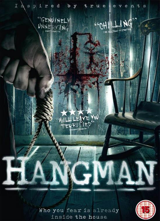Hangman 2 Deutsch
