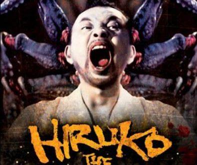 Film Review: Hiruko The Goblin (1991)