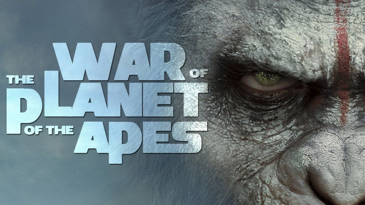 Film Review War For The Planet Of The Apes 2017 Hnn