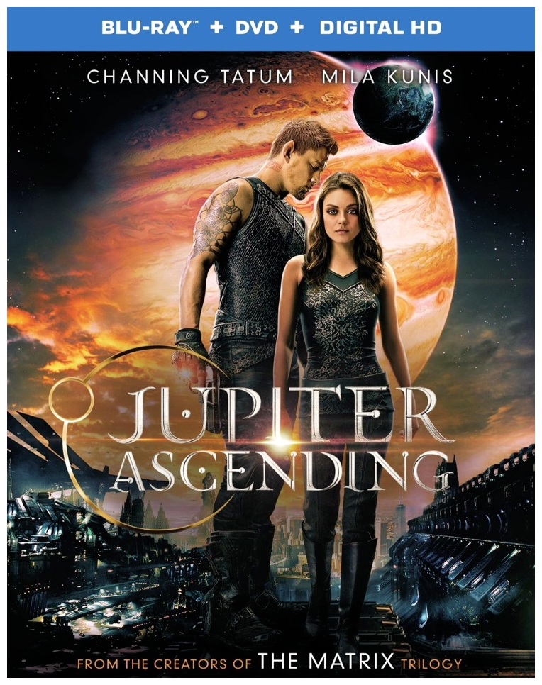 Film Review Jupiter Ascending 2015 Hnn