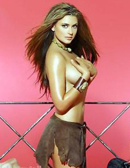 Leaked Teddy Sampson naked (63 pics) Erotica, iCloud, panties