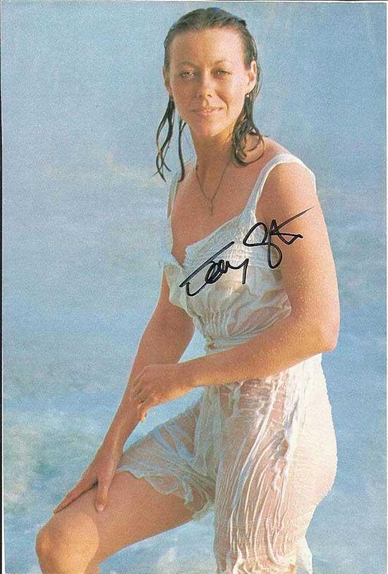 film actress without dress photos