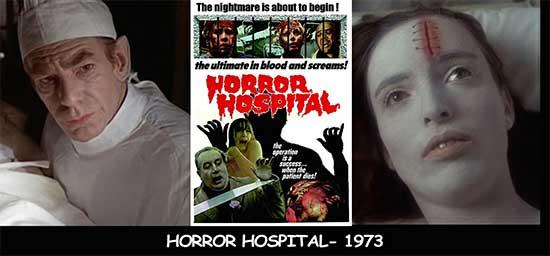 Top 10 Hippie Horror Films   HNN
