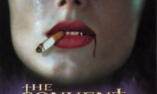Film Review: The Convent (2000)