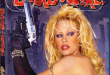Film Review: Barb Wire (1996)