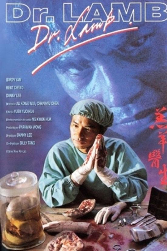 Filmy 1992