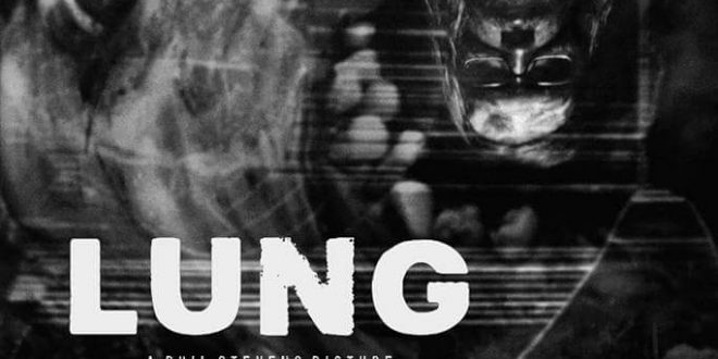 Film Review: Lung II (2016)