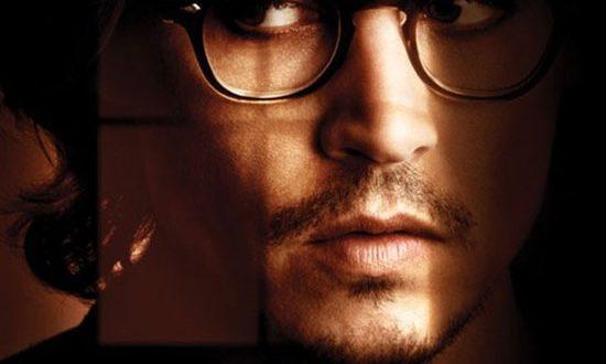 Film Review: Secret Window (2004)
