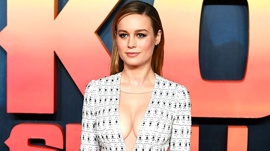 Brie Larson Gallery: Brie Larson: Hottest Sexiest Photo Collection