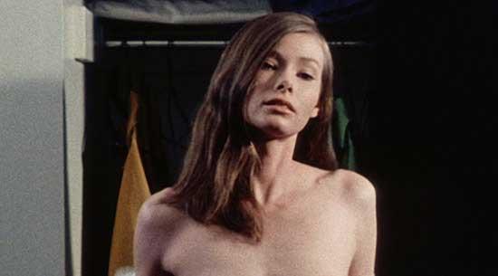 Ass Hot Lynn Lowry  naked (68 fotos), YouTube, in bikini