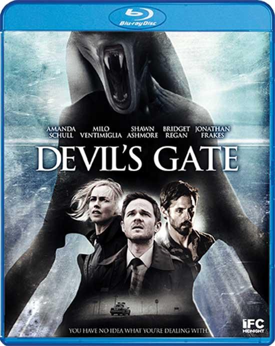 devils gate 2019
