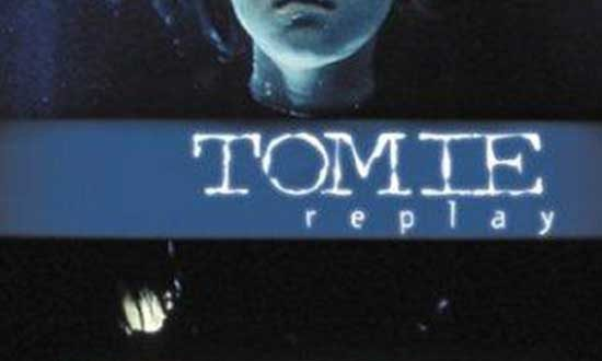 Film Review: Tomie: Replay (2000)