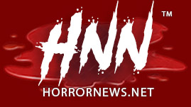 HNN | Horrornews.net