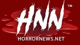 HNN | Horrornews net - Horror Movies, Reviews, News, & Views