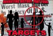 Horrifying History: Part 4 – Peter Bogdanovich's Targets