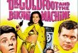 Film Review: Dr. Goldfoot and the Bikini Machine (1965)