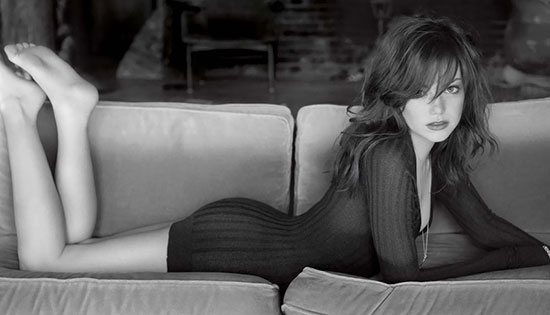 Emma stone sexy 65+ Sexy