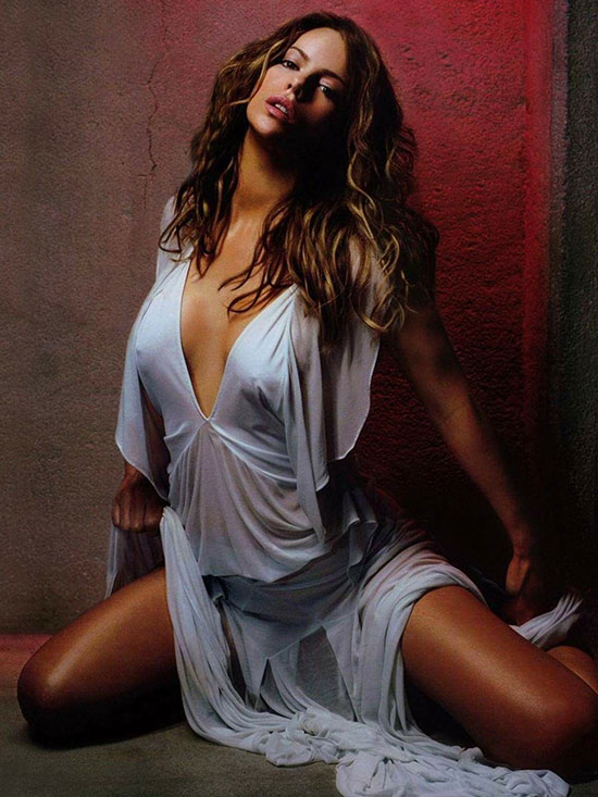 Opinion Sexy kate beckinsale hot necessary