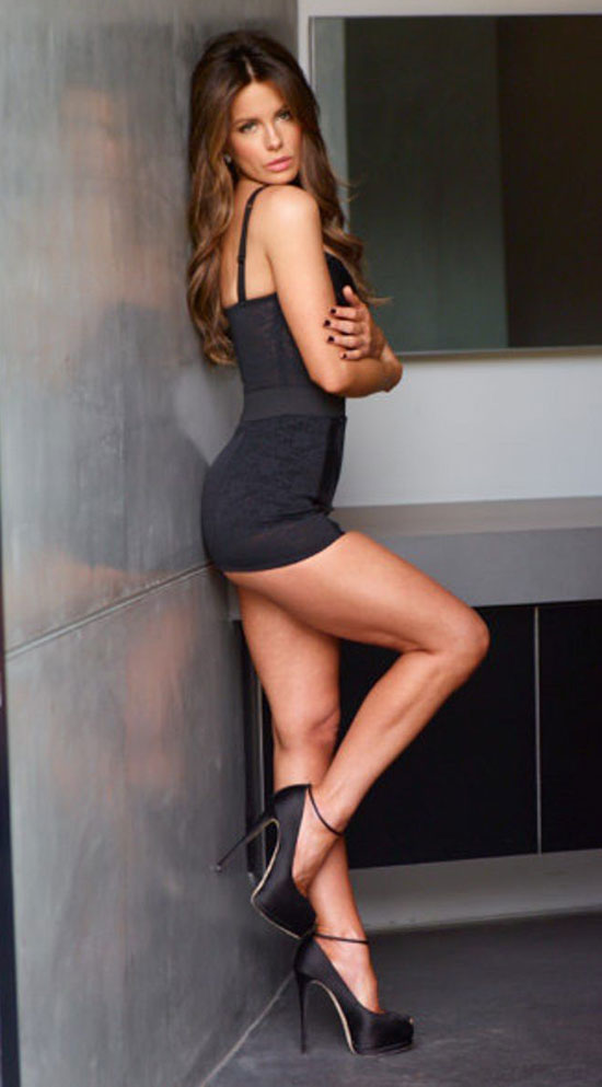 Kate Beckinsale: Hottest Sexiest Photo Collection   HNN