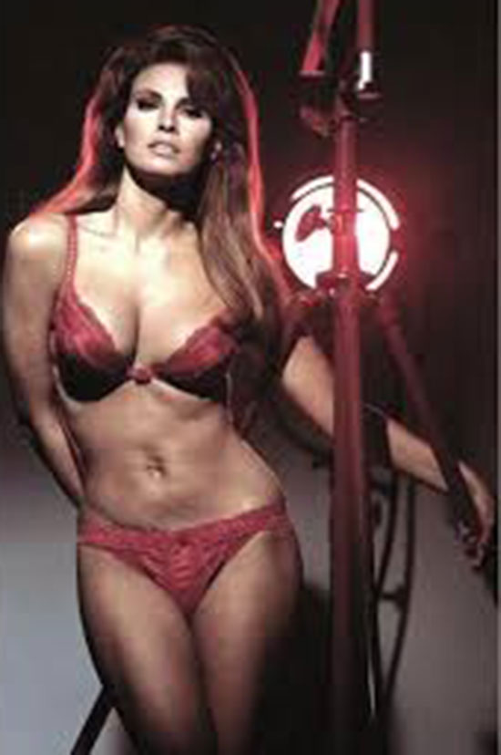 Raquel Welch Hottest Sexiest Photo Collection  Hnn-6482