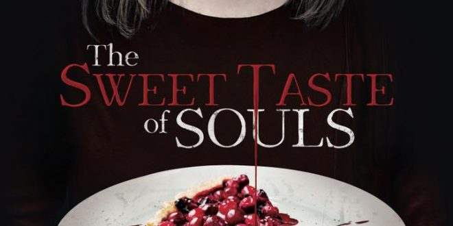 Coming Soon: Sweet Taste of Souls from Flying Dolphin Productions