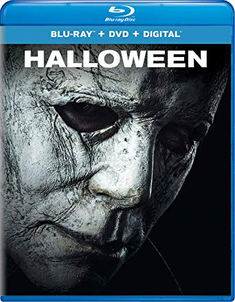 Film Review Halloween 2018 Hnn
