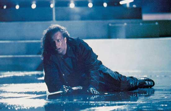 Film Review: Highlander II: The Quickening (1991) | HNN