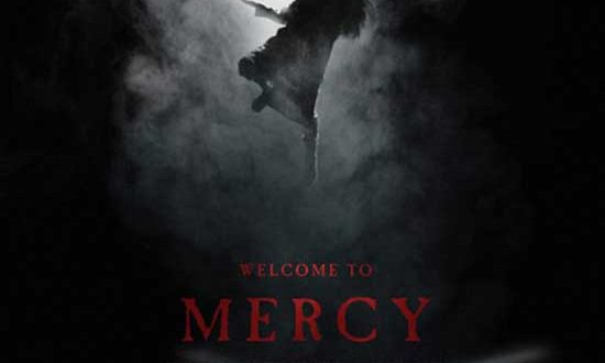 IFC MIDNIGHT Welcomes you to MERCY Next MONTH!