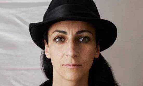 Interview: Writer/Director Maria Pulera
